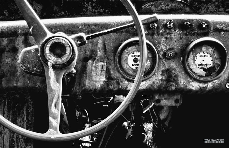 Close-up Connection Curve Day Extreme Close Up Extreme Close-up Focus On Foreground Land Vehicle Metal Old Old-fashioned Outdoors Part Of Railway Track Transportation Weathered Wheel Wrought Iron