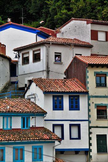 EyeEm Gallery El Tiempo Detenido Hi!! Hello World EyeEm Architecture Scenics Blue