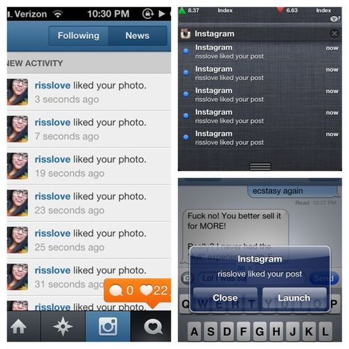She think she cute blowing me up! Picstitch  @risslove Loveher Blowingpeopleupandshit TF haaaaaaygurlhaaay shewanttheD mahbabydoe mainbitch aintnosidehoe bejelly