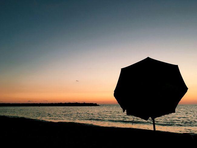 Wake me up when september ends ☀️ Ends Summer2016 September (null)Tranquil Scene EyeEm Solitude Memories Love Photography Photo Taking Photos Hello World Fragility
