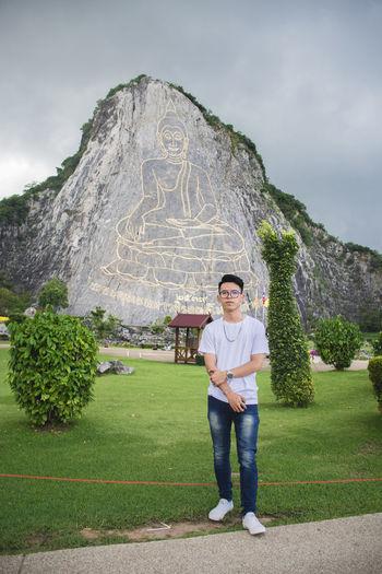 Buddha statue carving Measure Measure Cup Measure Spoon Measure Tape Measure, Measured Measurement Measurement Equipment Measurement Point Measurement Tape Measurement, Monitor, Operation, Performance, Measurements Measures