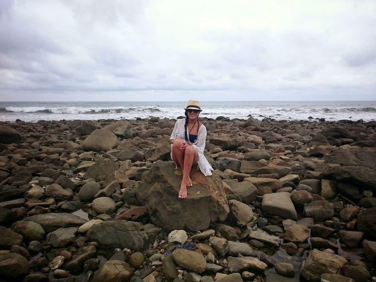 Manabi Ecuador Ecuador Enjoying Life Traveling Life Is A Beach