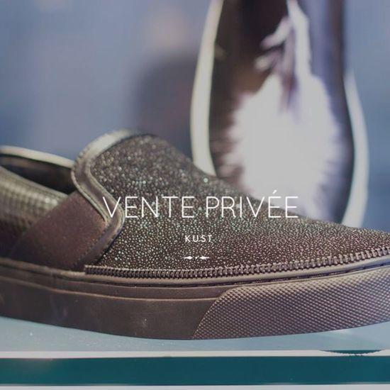Venteprivée https://www.facebook.com/events/769231923196882/ Kust